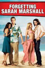 Forgetting Sarah Marshall / Прелъстен и изоставен (2008)