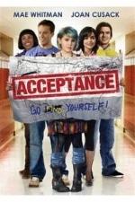 Acceptance / Колежани (2009)