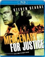 Mercenary for Justice / Воин за справедливост (2006)