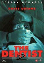 The Dentist 2 / Зъболекарят 2 (1998)