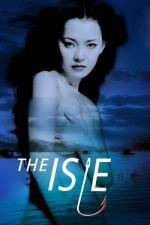 The Isle / Островът (2000)