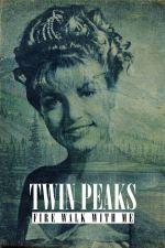 Twin Peaks: Fire Walk with Me / Туин Пийкс (1992)