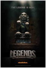 Legends of the Hidden Temple / Легенди за Скрития Храм (2016)