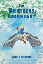 The Brothers Lionheart / Братята с лъвски сърца (1977)