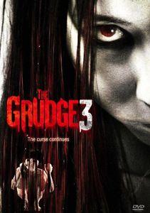 The Grudge 3 / Гняв 3 (2009)