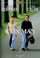 Rain Man / Рейнман (1988)